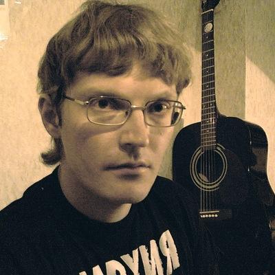 Максим Дубовицкий