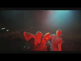 dutch house #8 [Клубная Музыка | Клубный Музон]