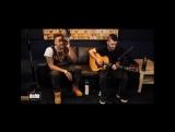Rotimi - Lotto (Acoustic version)