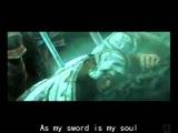 Manowar - King Of Kings Subs