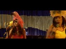 Yes Man Performed by Von Iva and Zooey Deschanel