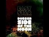 Easy All-Stars - Dubber Side Of The Moon (Full Album) (HQ)