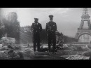 Wolfenstein - 'House of the Rising Sun' Launch Trailer (PEGI)