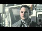 Quantum Break - First Gameplay   Gamescom 2015   Xbox One