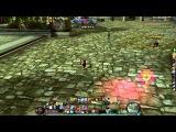 AION 4.5 Templar Murasaki