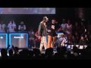 Kid Boogie & Slim Boogie vs HOAN & JAYGEE / WDC 2015  POP FINAL