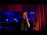 Faith No More - Ben (Live at the Warfield) HD