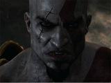 God Of War III Chaos Launch Trailer 2010