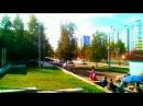 Нижнекамск ТЦ Шатлык Аренда от 50м2 до 900м2 пр Мира 59