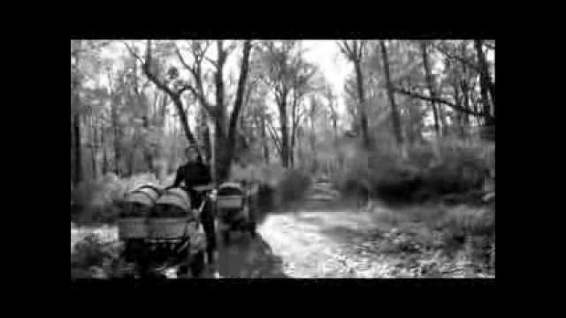 НЕ.KURILI - Теперь лишь в Рай ( Vandal'z Records )