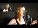 Nightwish The Escapist Dark Passion Play Cover by Minniva
