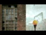 King Creosote &amp Jon Hopkins - Bubble (Official Video - HD)
