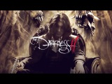 The Darkness II Official Launch Trailer