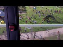 «Вторжение динозавра» (2006): Red-band трейлер / kinopoisk/film/250278/