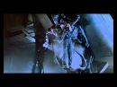 Страшная сказка - Канцлер Ги