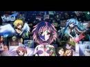 Sora no Otoshimono Forte Ending 8 Full