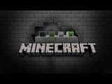 Minecraft №2 прохождение карты в Майнкрафт 1 5 2   Пройди или умри!!