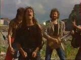 Magnetic Band &amp Gunnar Graps - Selles meeletus ilmas