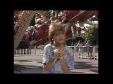 SANDRA KIM - J'Aime La Vie (19.07.1986) ...