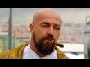 ВидеоОбзор 2 ПсевдоПатриот* Сергей Бадюк