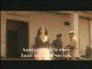 Натали Кардон. Че Гевара с субтитрами