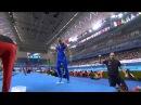 Marijo Moznik. 2014 World Gymnastics Championships. EF HB 15.000