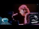 Paul McCartney Wings - My Love (Rockshow) [HD]