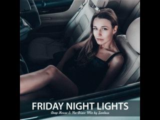 Sunless - Friday Night Lights 004