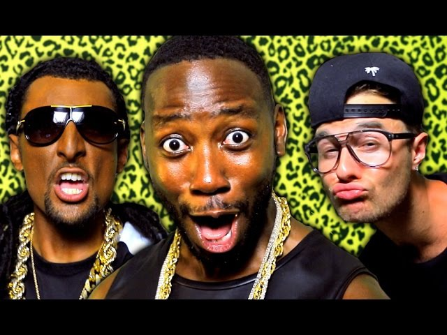 Jason Derulo feat. Snoop Dogg -