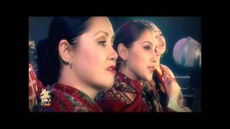 Каким ты был, таким остался - Кубанский казачий хор