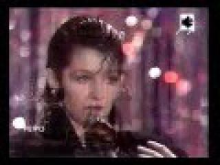 Ирина Шведова-Белый танец (Афганский вальс)