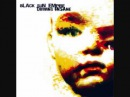 Black Sun Empire - Driving Insane Album Mix