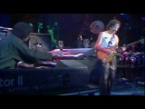 Santana &amp Chester Thompson - Blues For Salvador (Live in Montreux '88)