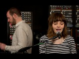 Chvrches  The Mother We Share  MOOG SOUND LAB