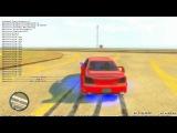 GTA IV PC Car Mods, Drift Mod, Mod Menu and More! (Download Link) [Patch: 1.0.7.0]
