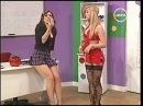 El Especial Del Humor 19/01/13 - La Escuelita con La Soñadora (Completo)