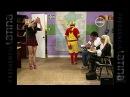 Lucecita y la rata inmunda en La Escuelita de El Especial del Humor 22/10/2011