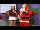 El especial del humor - La Escuelita 15/12/2012