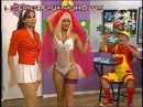 La Escuelita con Lucecita y Arturito 07/07/12 El Especial del Humor 2/2