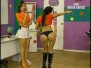 El Especial del Humor - La Escuelita (Tilsa Chuecano) 22/09/2012