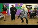 El Especial del Humor [ La Escuelita ] 04/08/2012