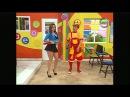 El Especial del Humor [Sabado 19-07-14] La Escuelita con la Profesora Lucecita