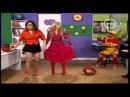 EL ESPECIAL DEL HUMOR !! LA ESCUELITA !! 2 DE 2 VIDEOS - 29/12/2012