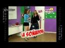El Especial del Humor - La Escuelita 02-06-12 2/2