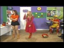 El Especial del Humor 29-12-12 La Escuelita 2-2 - Sábado 29-12-2012 | 29-12-12