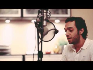 Abdulrahman Mohammed & Mohab Omer - Craziness مهاب عمر و عبدالرحمن محمد - أصابك عش&