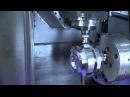 Технологии 80 уровня - мечта токаря