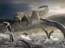 Парк Юрского периода 2: Затерянный мир (1997) Фильм Про Тиранозавров хищных Динозавров. Спилберг
