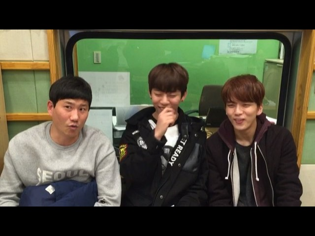 "KBS CoolFM 슈퍼주니어의 키스더 라디오 on Instagram: ""데뷔곡까지 정확하게!! 혹시 누가 오54"
