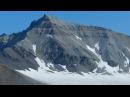 Часть 4 Ледники Мус Хаи 2012 год.